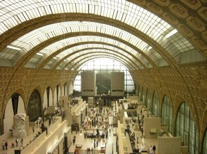 Interieur-du-musee-d-orsay-004
