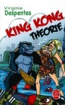 King-Kong-Theorie-Despentes