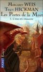 les_portes_de_la_mort_1