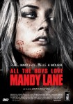 MANDY-LANE-DVD-recto-jaq-720x1024