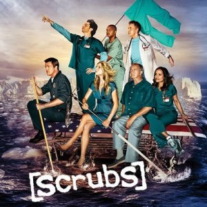 scrubs10