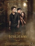 Twilight-2-explose-le-box-office_mode_une
